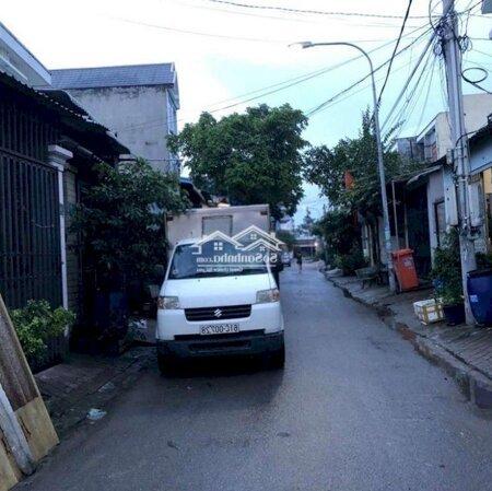 Đất Đường An Phú 29 Tp . Thuận An 120M2- Ảnh 2