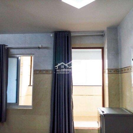 Căn Hộ Dịch Vụ, Mini Quận Tân Bình 20M² 1Pn- Ảnh 12