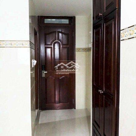 Căn Hộ Dịch Vụ, Mini Quận Tân Bình 20M² 1Pn- Ảnh 4