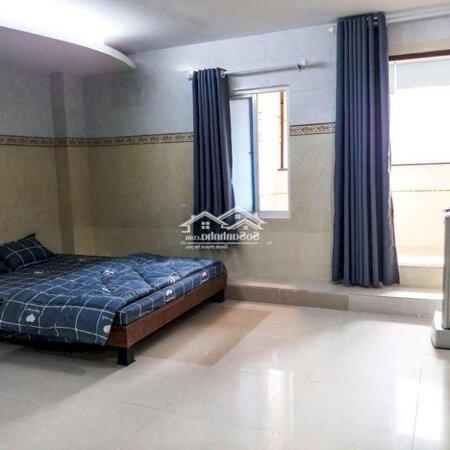 Căn Hộ Dịch Vụ, Mini Quận Tân Bình 20M² 1Pn- Ảnh 10
