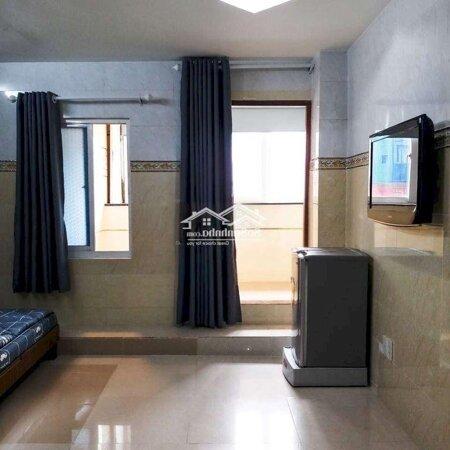 Căn Hộ Dịch Vụ, Mini Quận Tân Bình 20M² 1Pn- Ảnh 9