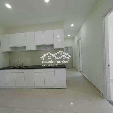 Bán Gấp Căn Hộ Cc Tara Residence Q8 82M2 1Tỷ320- Ảnh 4