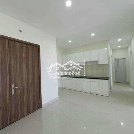 Bán Gấp Căn Hộ Cc Tara Residence Q8 82M2 1Tỷ320- Ảnh 1