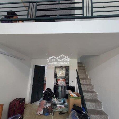 Bán Nhà 1,5 Tầng, Trại Chuối, Hồng Bàng, Hải Phòng- Ảnh 3