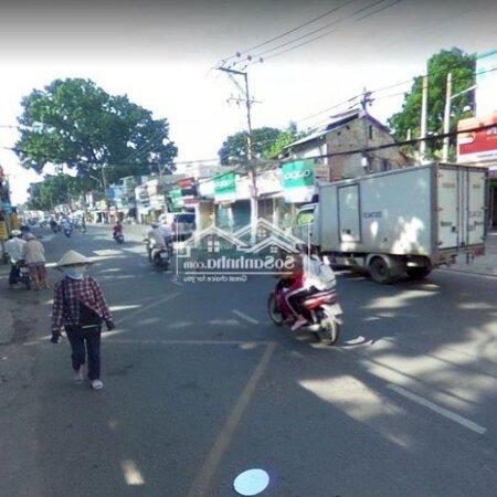 Bán Gấp Nhà 755/4A Nguyễn Kiệm, Gv, 47.7M2- Ảnh 6