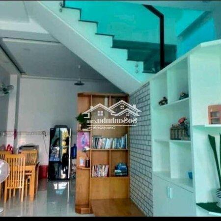 Nhà Mới Hồng Lạc Quận Tân Bìnhdiện Tích36M2, Giá Bán 3 Tỷ 3- Ảnh 1
