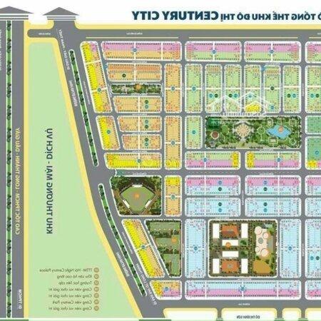 Đất Nền Sân Baylong Thành Đồng Nai, Hỗ Trợ Trả Góp- Ảnh 3