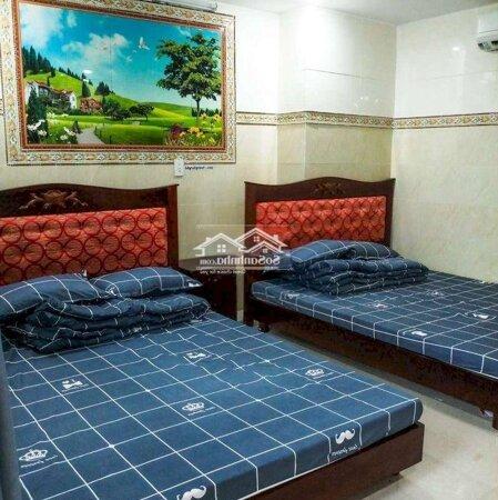 Căn Hộ Dịch Vụ, Mini Quận Tân Bình 20M² 1Pn- Ảnh 2