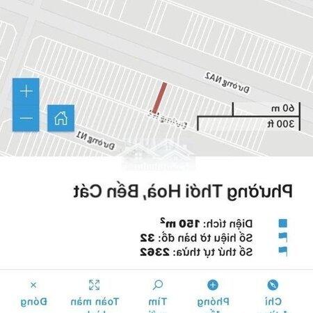 150M²(5X30) Cổng Mp 3 Đg Đẹp Kinh Doanh Ngay Ql 14- Ảnh 2