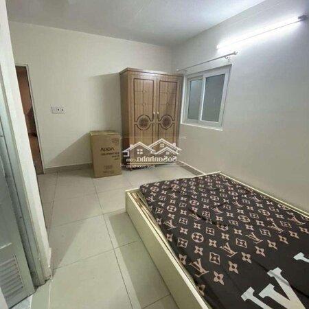 Căn Hộ Dịch Vụ, Mini Quận Phú Nhuận 25M² 1Pn- Ảnh 2