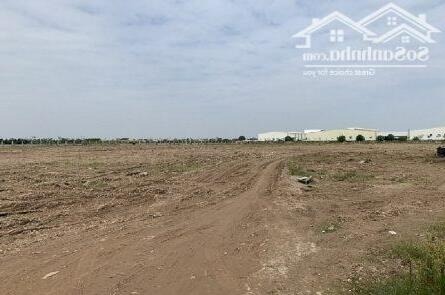 Đất công nghiệp Hưng Yên 1ha, 2ha,3ha...20ha liên hệ: 0985014865- Ảnh 1