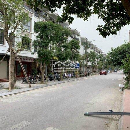 Bán Đất Mặt Phố Nguyễn Văn Ngọc, Đông Nam Cường, 8- Ảnh 3