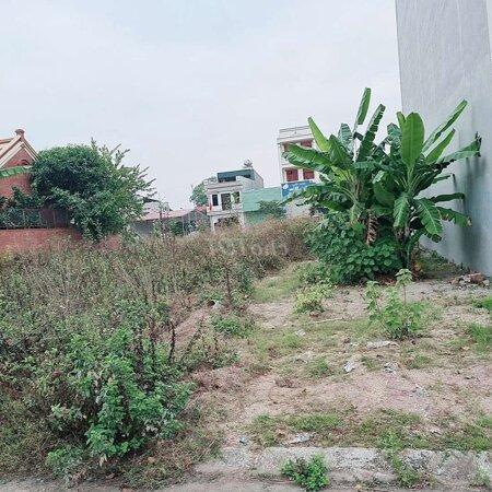 Đất Song Khê Thành Phố Bắc Giang 80M2- Ảnh 3