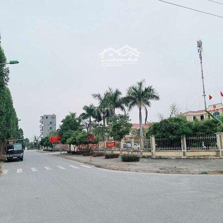 Đất Song Khê Thành Phố Bắc Giang 80M2- Ảnh 4