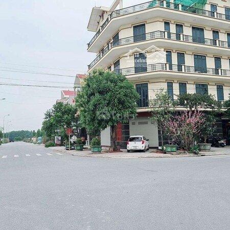 Đất Song Khê Thành Phố Bắc Giang 80M2- Ảnh 5