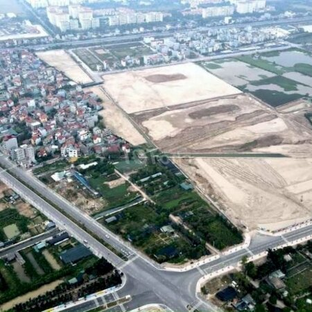 Dự Án Eurowindow Thị Trấn Trâu Quỳ Huyện Gia Lâm- Ảnh 2