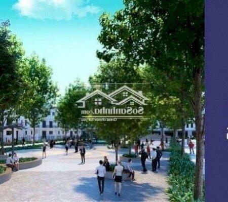 Dự Án Eurowindow Thị Trấn Trâu Quỳ Huyện Gia Lâm- Ảnh 4