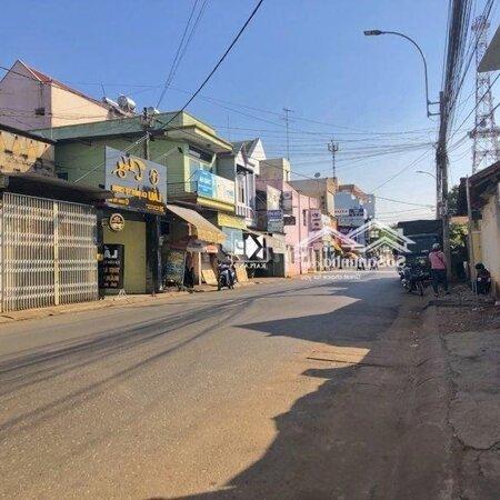 Nhà Mới 5*17 Phường Xuân An, Tp. Long Khánh- Ảnh 2