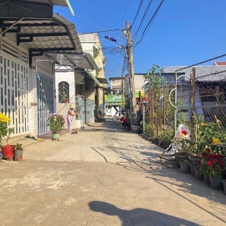 Nhà Mới 5*17 Phường Xuân An, Tp. Long Khánh- Ảnh 3