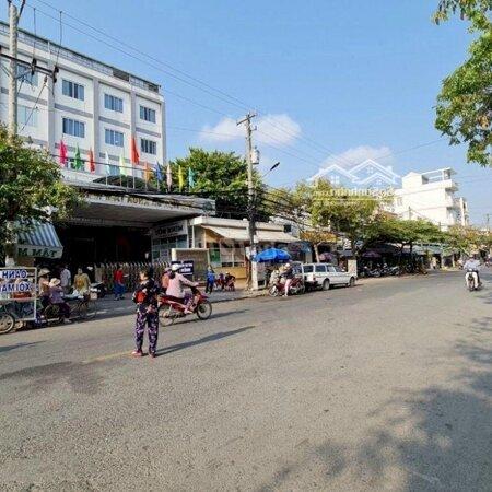 Bán Nhà Hẻm150-Trần Quang Diệu- Ảnh 3