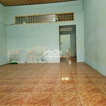 Bán Nhà Hẻm150-Trần Quang Diệu- Ảnh 6