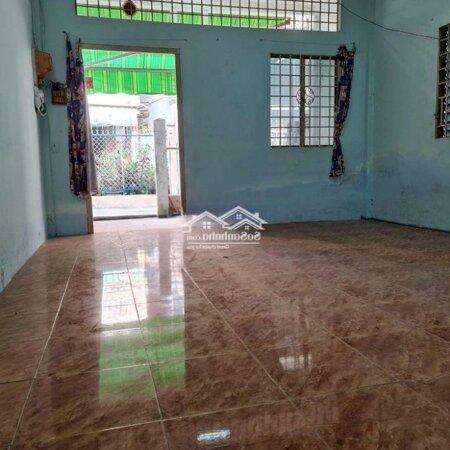 Bán Nhà Hẻm150-Trần Quang Diệu- Ảnh 5