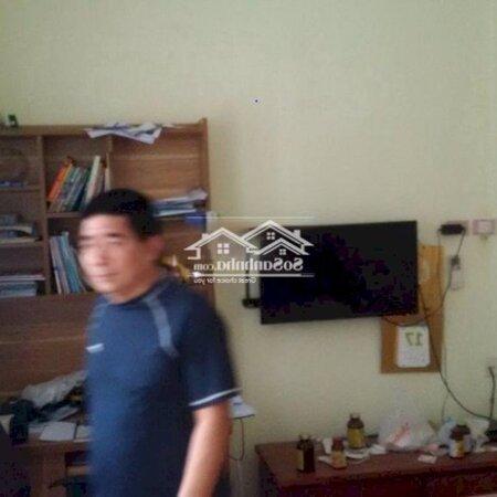 Nhà Trương Định 56M2 5,6 Tỷ- Ảnh 3