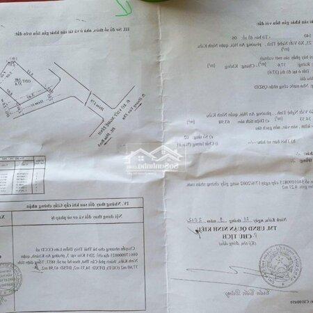 Nhà Lầu 37.5M2- 2.190 Tỷ Xô Viết Nghệ Tĩnh Hh182- Ảnh 5