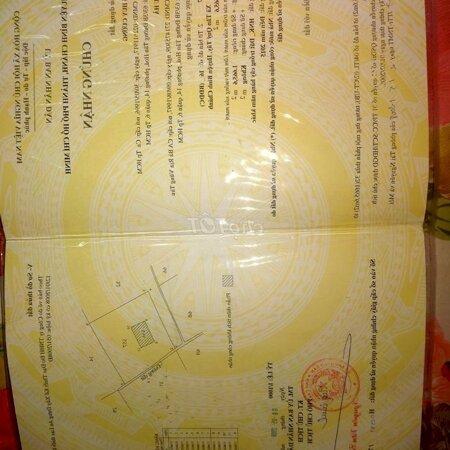 Đất Huyện Bình Chánh 2400M²- Ảnh 1