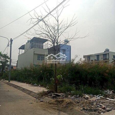 Lô Nhì Mặt Tiền 4.6X13M Shrhẽm Xe Hơivay Bank 70%- Ảnh 3