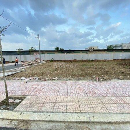 Đất Ngay Thị Trấn Trảng Bom, 110M2 Giá Chỉ 600 Triệu- Ảnh 2