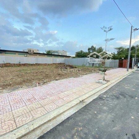 Đất Ngay Thị Trấn Trảng Bom, 110M2 Giá Chỉ 600 Triệu- Ảnh 3