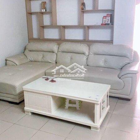 Chung Cư Phú Hòa 45M² 1 Phòng Ngủfull Nội Thất- Ảnh 3