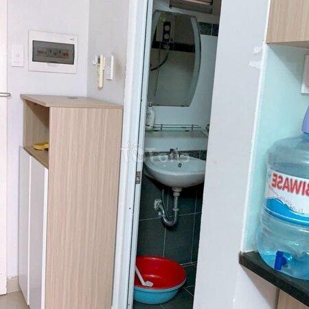 Chung Cư Phú Hòa 45M² 1 Phòng Ngủfull Nội Thất- Ảnh 5