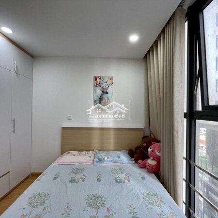 Chung Cư The Garden Hill 80M² 2Pn- Ảnh 10