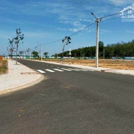 Bán đất dự án Tân Phước Center- Ảnh 2