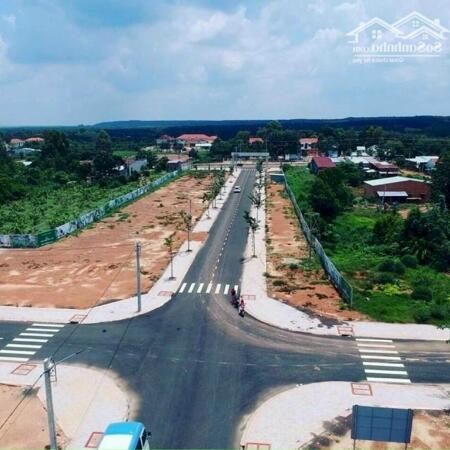 Bán đất dự án Tân Phước Center- Ảnh 3