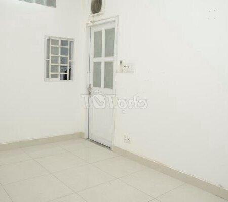 Căn Hộ 30M2 1Pk 1 Phòng Ngủcó Nội Thất, Nguyễn Văn Quá,Q12- Ảnh 2