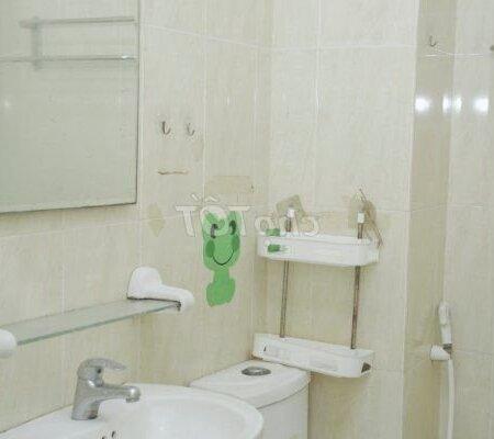 Căn Hộ 30M2 1Pk 1 Phòng Ngủcó Nội Thất, Nguyễn Văn Quá,Q12- Ảnh 5