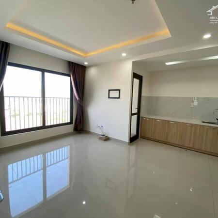 Bán nhanh căn hộ CT2 VCN Phước Hải, đã có sổ hồng giá 1.880 tỷ- Ảnh 1