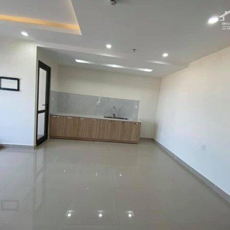 Bán nhanh căn hộ CT2 VCN Phước Hải, đã có sổ hồng giá 1.880 tỷ- Ảnh 4