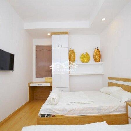 Cho Thuê Chung Cư Lappen 2 Phòng Ngủfull Nội Thất Giá Rẻ- Ảnh 1