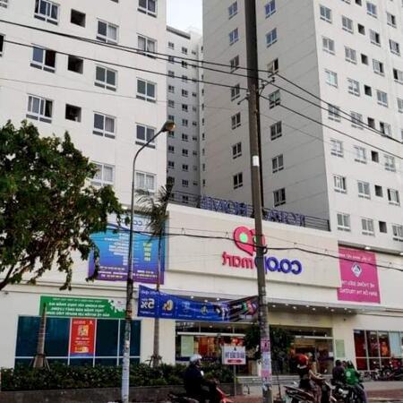 Cập nhật giá thuê CH Topaz Home MT Phan Văn Hớn- Ảnh 1