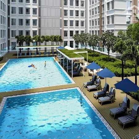 Cập nhật giá thuê CH Topaz Home MT Phan Văn Hớn- Ảnh 2