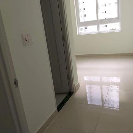 Cập nhật giá thuê CH Topaz Home MT Phan Văn Hớn- Ảnh 5