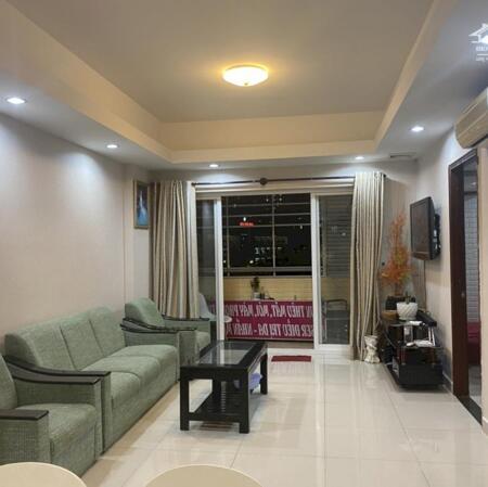 Bán căn hộ Res 3 Nguyễn Lương Bằng, Phường Tân Phú, Quận 7, dt 72m2- Ảnh 5