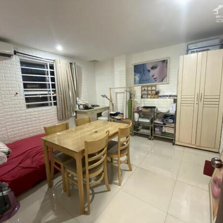 Bán căn hộ Res 3 Nguyễn Lương Bằng, Phường Tân Phú, Quận 7, dt 72m2- Ảnh 3
