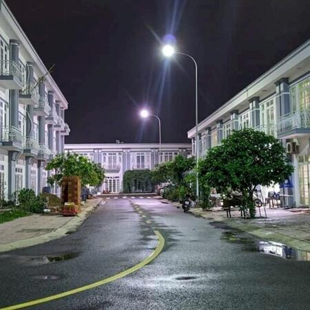 Chủ nhà bán Nhà 2 Lầu có 4 phòng ngủ Trung Tâm Thuận Giao Thuận An đi ra nước ngoài- Ảnh 4