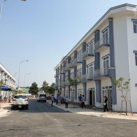 Chủ nhà bán Nhà 2 Lầu có 4 phòng ngủ Trung Tâm Thuận Giao Thuận An đi ra nước ngoài- Ảnh 2
