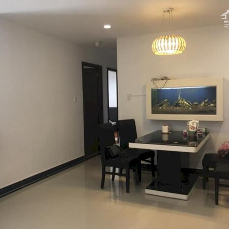 Cần bán căn hộ chung cư Giai Việt Quốc Cường, Diện tích:115m2, giá 3.35tỷ ( sổ hồng )- Ảnh 1